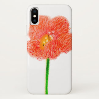 green world flowers nature IPHONE Case-Mate iPhone Case