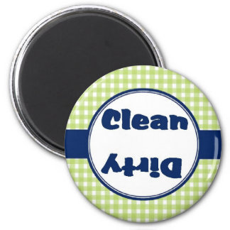 greenblue 2 inch round magnet