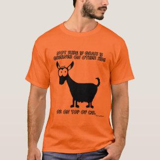 Greener Grass T-Shirt