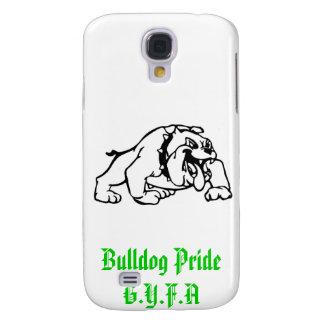 Greenfield Bulldogs