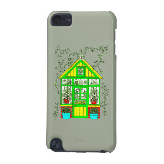 Greenhouse iPod Touch (5th Generation) Covers