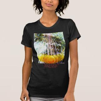 GREENHOUSE PENDULUM T-Shirt