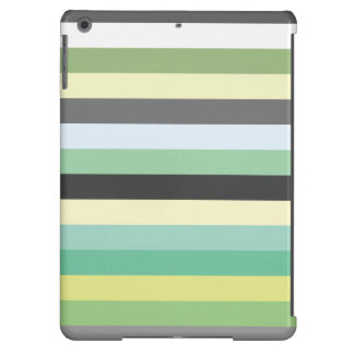 Greenish iPhone and iPad Cases Case For iPad Air
