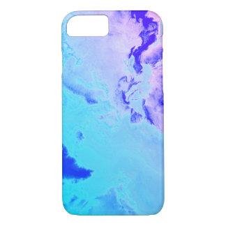Greenland Coast iPhone 8/7 Case