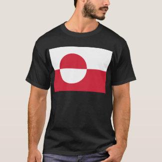 GREENLAND T-Shirt