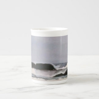 greenline ocean venice beach cups
