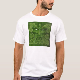 greenman master T-Shirt