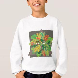 Greenman Sweatshirt