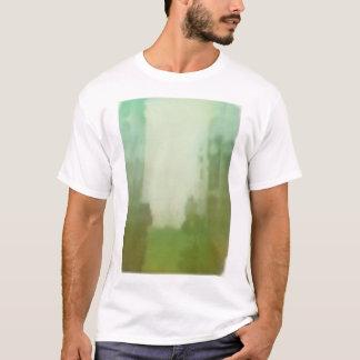 greenscape T-Shirt