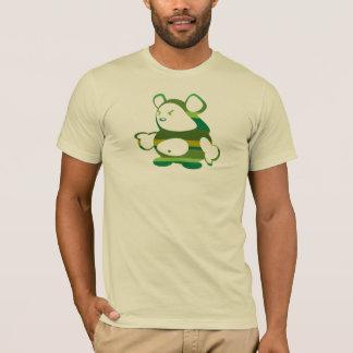 greensurly T-Shirt