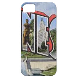 Greetings From Tennessee Case For The iPhone 5