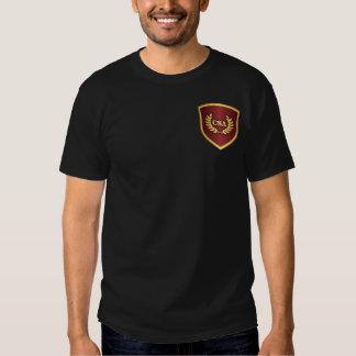Gregg (SOTS2) T Shirt
