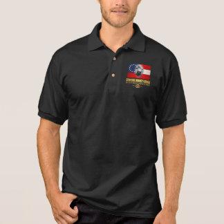 Gregg (Southern Patriot) Polo Shirt
