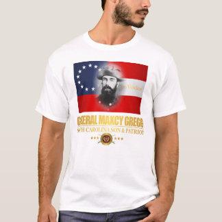 Gregg (Southern Patriot) T-Shirt