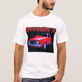Gremlin AMC T-Shirt
