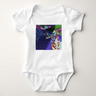 Gremlin Baby Bodysuit