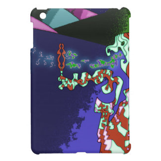 Gremlin iPad Mini Case