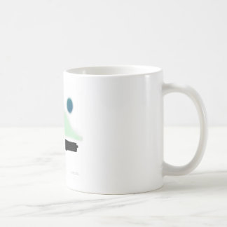 GREMPK Concept Art Gary Revel Cup/Mug Coffee Mug