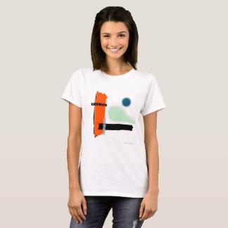 GREMPK Concept Art Women's T-Shirt Gary Revel