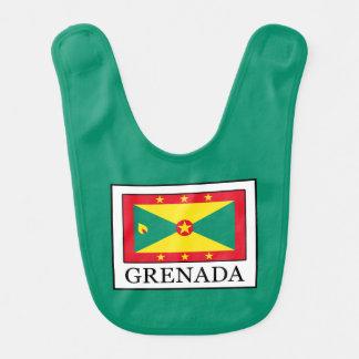 Grenada Bib