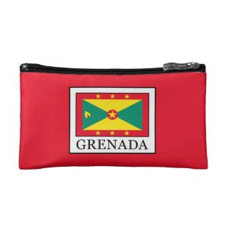 Grenada Cosmetic Bag