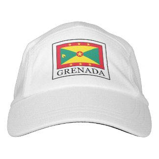 Grenada Hat