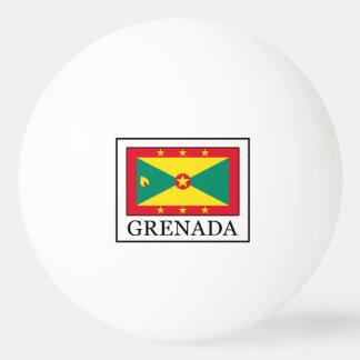 Grenada Ping Pong Ball