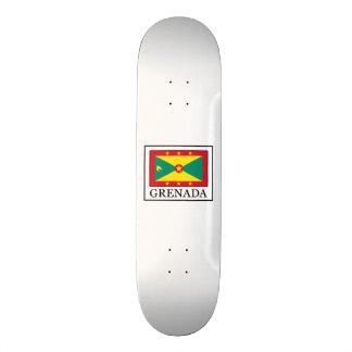 Grenada Skateboard