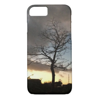 Grenada Sunset Phone Case