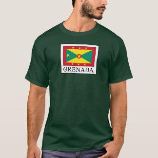 Grenada T-Shirt