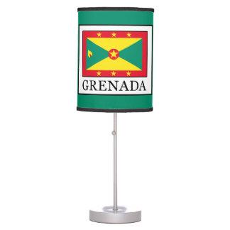 Grenada Table Lamp