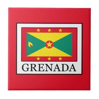 Grenada Tile