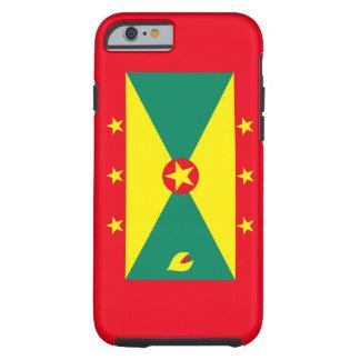 GRENADA TOUGH iPhone 6 CASE