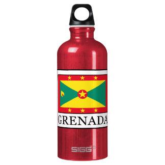 Grenada Water Bottle