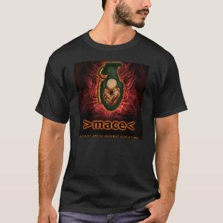 GRENADAL FETUS T-Shirt