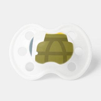 Grenade Pacifier