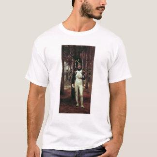 Grenadier Guard T-Shirt