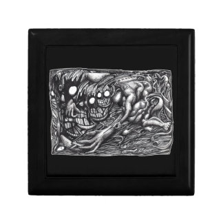 Grendel-Mother-Dream_ Gift Box