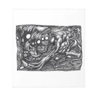 Grendel-Mother-Dream_ Notepad