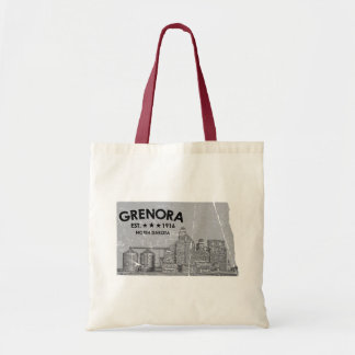 GRENORA EST 1916 GRAIN ELEVATORCelebrate heritage!