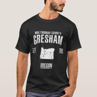 Gresham T-Shirt