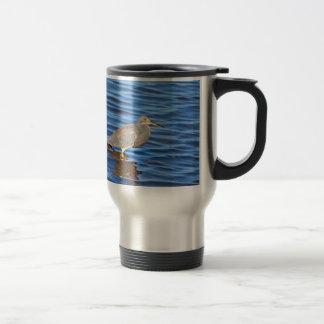 Gretel Travel Mug