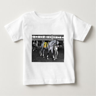 Grey by You Baby T-Shirt