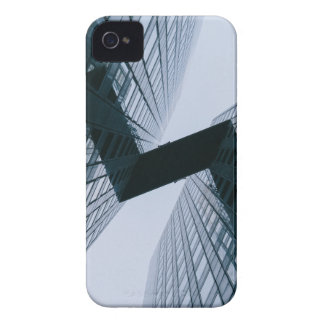 Grey Case-Mate iPhone 4 Cases