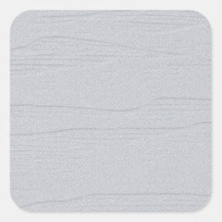 Grey, Grey Vinyl Siding Sticker