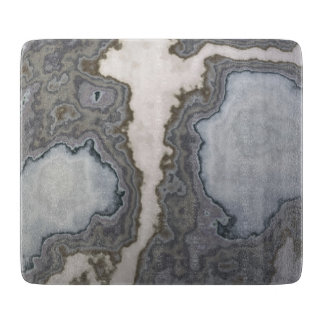 Grey Marble Egg Boards