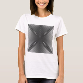Grey sketch T-Shirt
