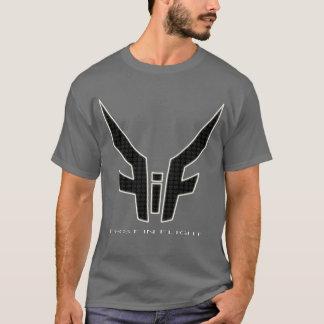 Grey_t-shirt T-Shirt