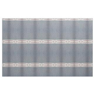Grey Wood Stone Pattern, fabric