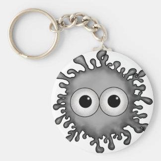 greygoobig.png keychain